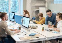 5 Best Office Rental Space in Jacksonville