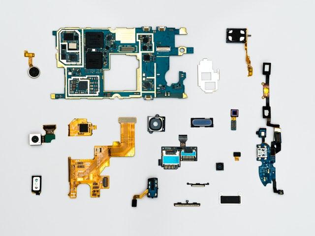 Best Cell Phone Repairs in Austin, TX
