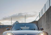 Best Honda Dealers in Philadelphia
