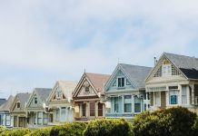Best Mortgage Brokers in Chicago