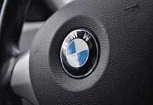 5 Best BMW Dealers in San Diego