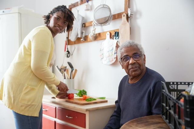 5 Best Disability Care Homes in Indianapolis