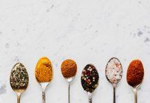 5 Best Nepalese Restaurants in San Francisco