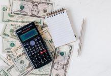 5 Best Insurance Brokers in San Jose