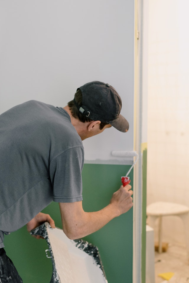 Best Handyman in San Jose