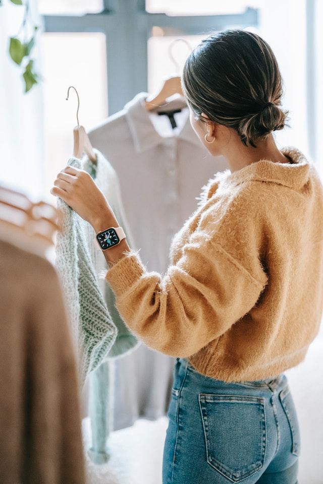 5 Best Women's Clothing in San Jose