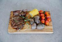 Best Steakhouses in Houston