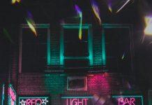 Best Nightclubs in San Jose