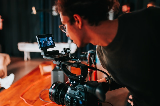Best Videographers in Fort Worth