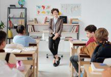 Jacksonville 5 Best Schools in Philadelphia