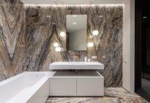 Best Bathroom Supplies Stores in Houston