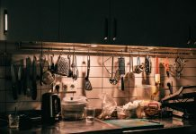 Kitchen Supply Stores in Charlotte, NC