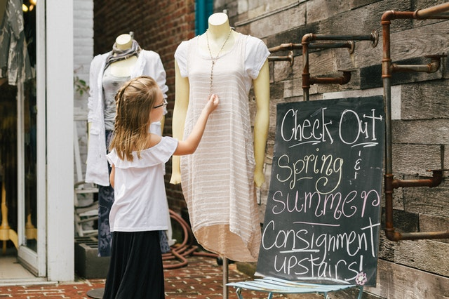 5 Best Second Hand Stores in Chicago