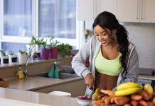 5 Best Dieticians in Indianapolis