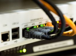 Best Internet Service Providers in Phoenix,