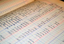 Best Bookkeepers in Austin