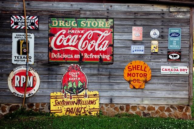 Best Advertising Agencies in Austin, TX