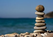 5 Best Hypnotherapy in Jacksonville