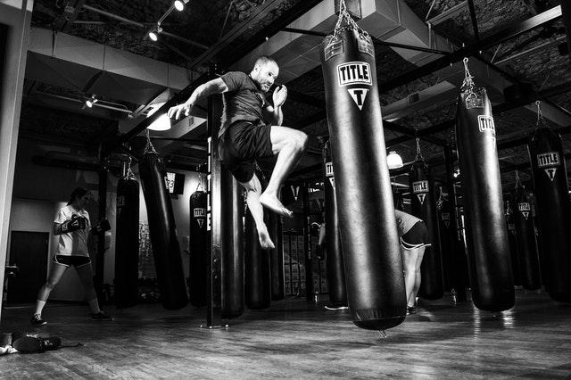 5 Best Martial Arts Classes in San Jose