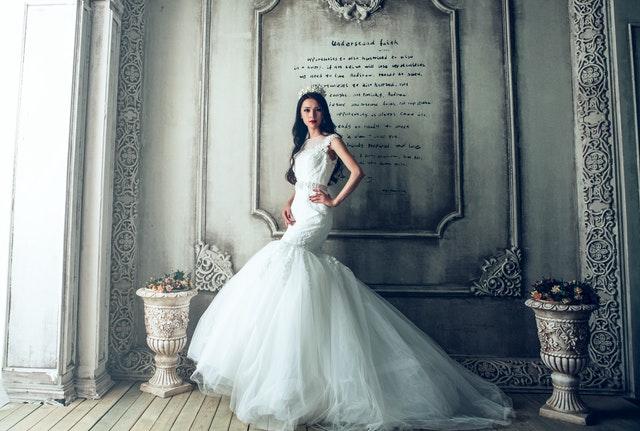 Best Bridals in San Jose, CA