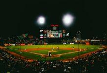 5 Best Sports in Columbus