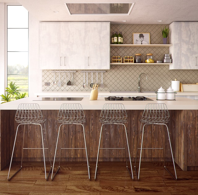 Kitchens Plus Remodeling and DesignKitchens Plus Remodeling and Design