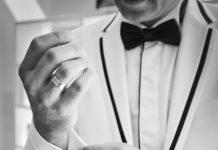 5 Best Formal Wear in Charlotte