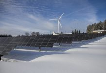 Best Solar Panel Maintenance in Houston