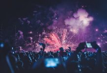 5 Best Party Planning in Houston