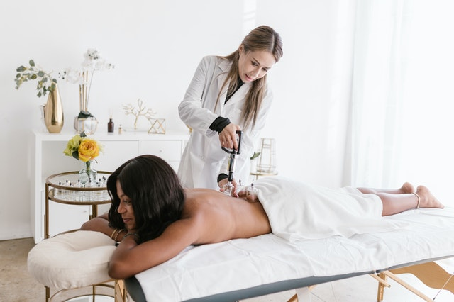 Best Chiropractors in Jacksonville, FL