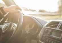 5 Best Toyota Dealers in Columbus