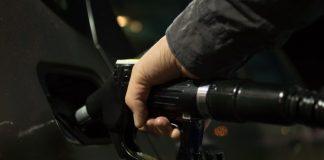 Best Gas in San Jose, CA