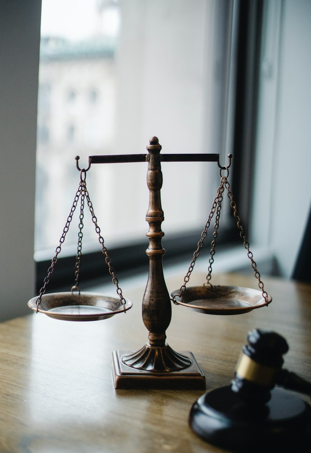 Best Unfair Dismissal Attorneys in Fort Worth