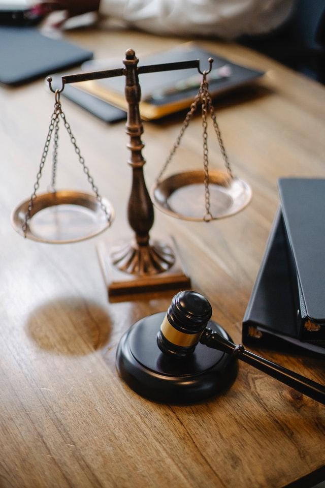 Best Employment Attorneys in Los Angeles