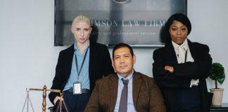 Best Property Attorneys in Phoenix
