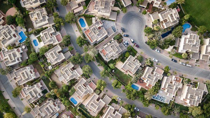 5 Best Real Estate Agents in Jacksonville