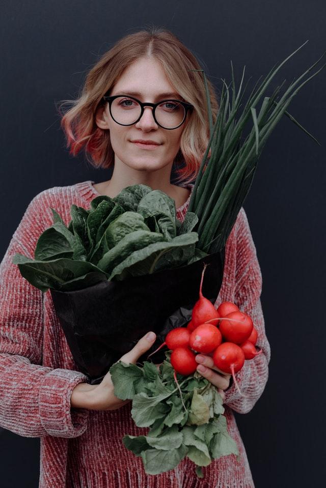 5 Best Health Food Stores in San Jose