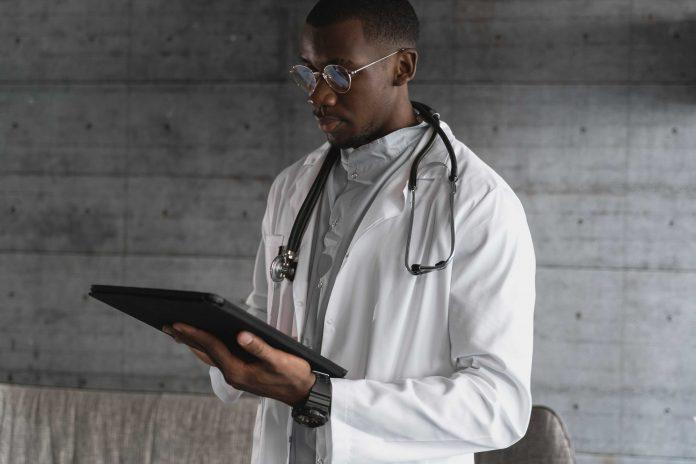 5 Best Neurosurgeons in Charlotte, NC