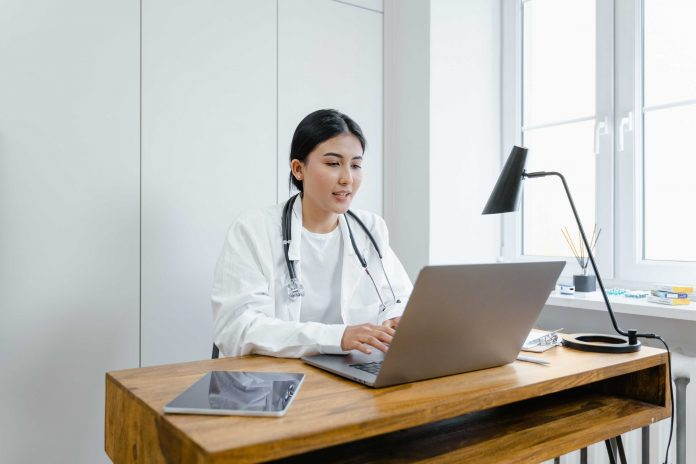 Best Oncologists in Fort Worth, TX