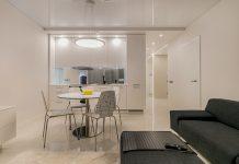 5 Best Apartments in Houston