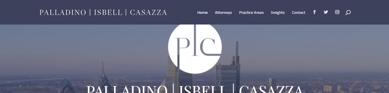 effective immigration attorneys in Philadelphia, PA