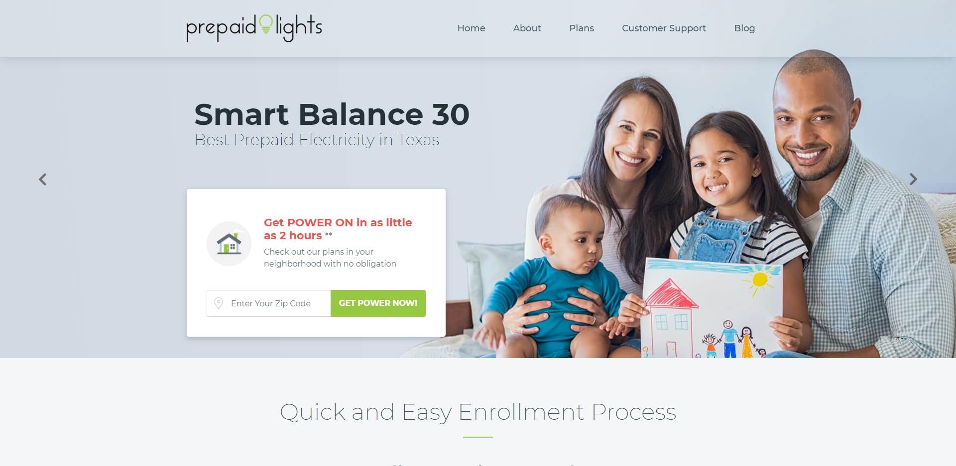 Dallas Best Electricity