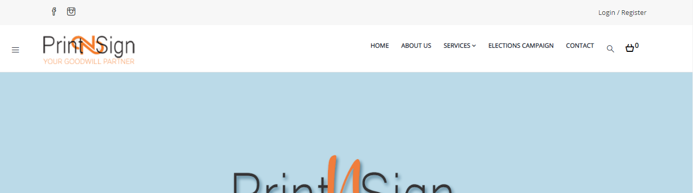 excellent print solutions providers in Houston, TX