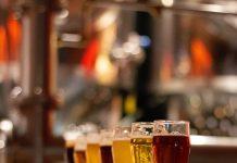 Best Craft Breweries in Fort Worth