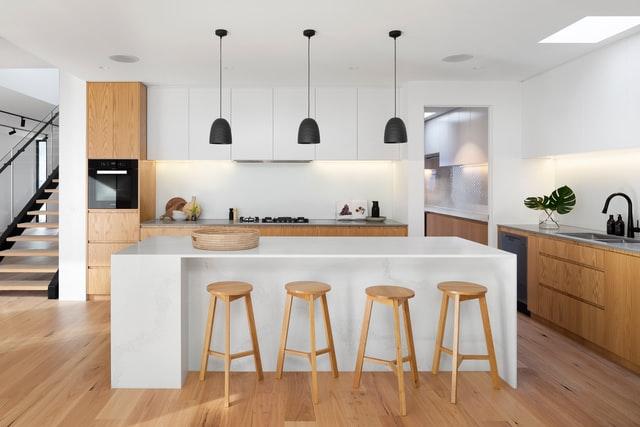 Best Kitchens in Phoenix, AZ