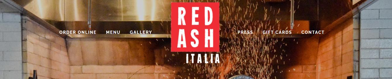 authentic italian food in austin, tx