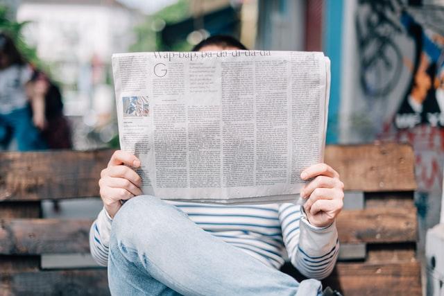 Best Newspapers in San Diego, CA