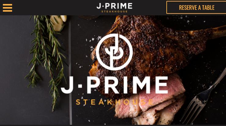 J- Prime