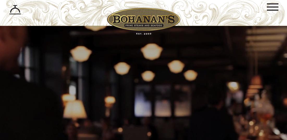 Bohanan's
