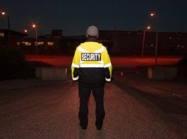 Top Security Guard Services in Queens, NY